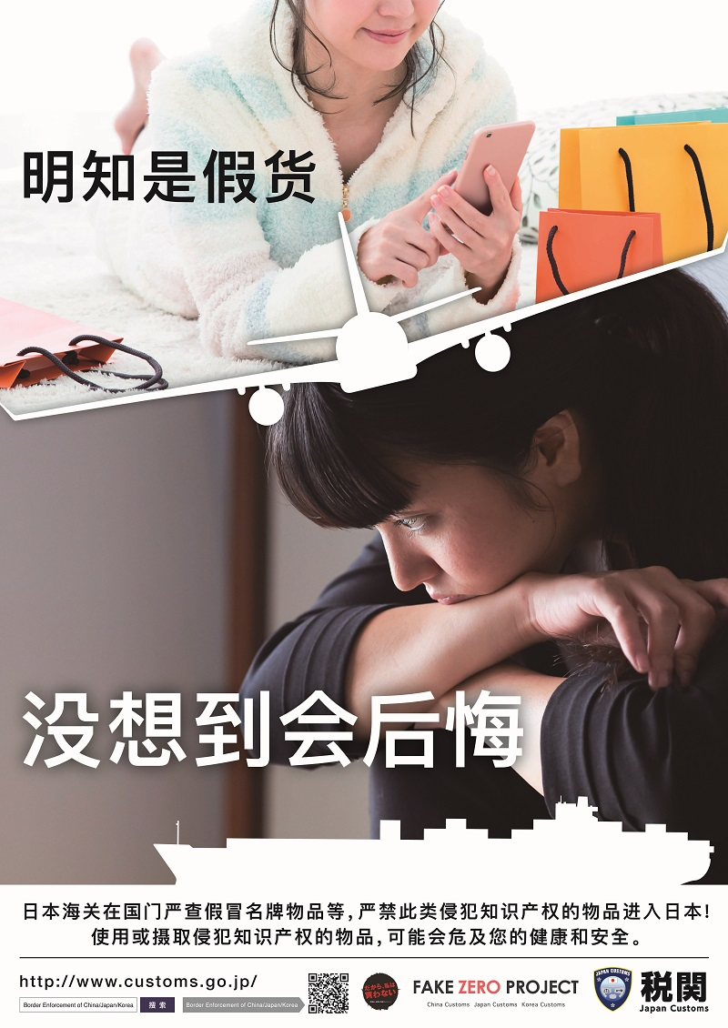 protect_ipr_poster2016(cn).jpg