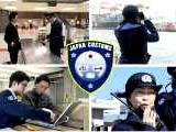 For the Future of Japan ~The Mission of Japan Customs~  YouTube「Japan Customs Channel」